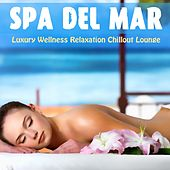 Play & Download Spa Del Mar (Luxury Wellness Relaxation Chillout Lounge) by Various Artists | Napster