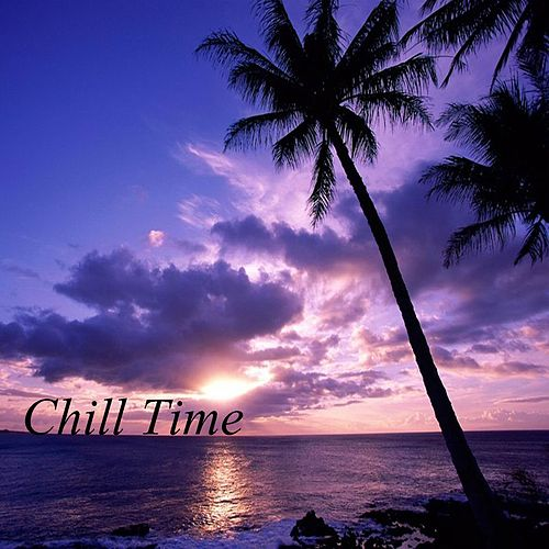 Chill Time by Spoon