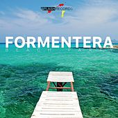 Formentera Beach Party by Various Artists