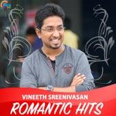 Play & Download Vineeth Sreenivasan Romantic Hits by Various Artists | Napster