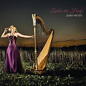 Play & Download Zauber der Harfe by Jenny Meyer | Napster