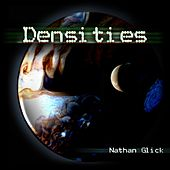 Densities by Nathan Glick