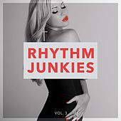 Play & Download Rhythm Junkies, Vol. 4 by Various Artists | Napster