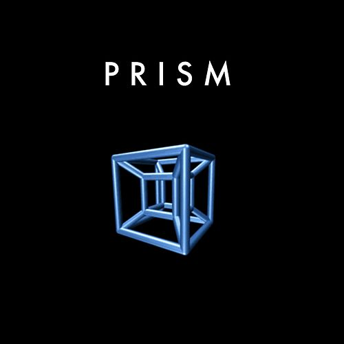 Play & Download Prism by Prism | Napster