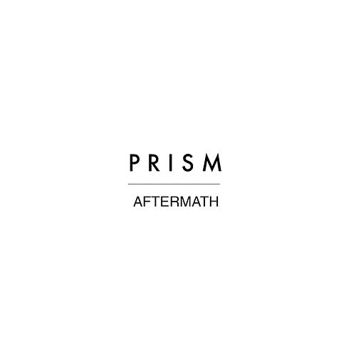 Play & Download Aftermath by Prism | Napster