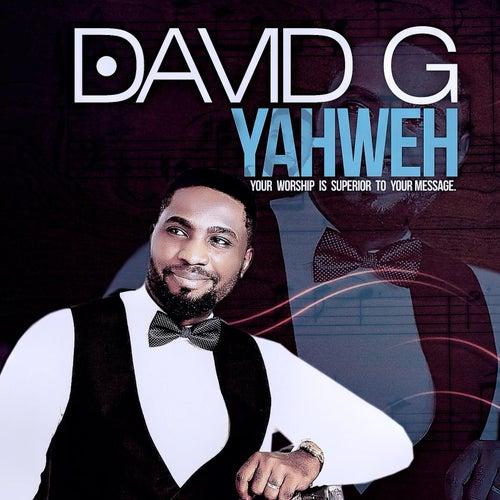 Yahweh by David G