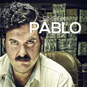 Play & Download Pablo by Simeon | Napster