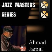Live at Bubba's (1980) (Jazz Masters Series Vol. II - Digital HD Remaster) by Ahmad Jamal