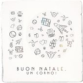 Play & Download Buon Natale, un corno! by Io | Napster