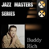 Play & Download Lionel Hampton Presents Buddy Rich (1977) (Jazz Masters Series Vol. III - Digital HD Remaster) by Buddy Rich | Napster