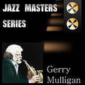 The Sound Book Sessions (1977) (Jazz Masters Series Vol. V - Digital HD Remaster) by Gerry Mulligan