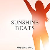 Sunshine Beats, Vol. 2 (Just Feel Good Deep House) von Various Artists