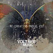 Re:creative Music, Vol. 12 by Various Artists
