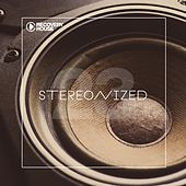 Play & Download Stereonized - Tech House Selection , Vol. 23 by Various Artists | Napster