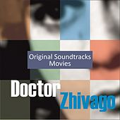 Play & Download Original Soundtracks Movies (Doctor Zhivago) by Various Artists | Napster