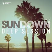 Play & Download Sundown Deep Session, Vol. 7 by Various Artists | Napster