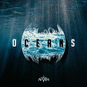 Play & Download Oceans by Avven | Napster