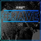 Play & Download #Rave #5 by Various Artists | Napster
