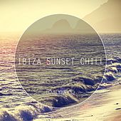 Play & Download Ibiza Sunset Chill Vol. 3 by Various Artists | Napster