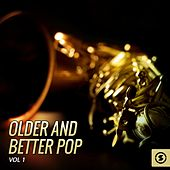 Older and Better Pop, Vol. 1 by Various Artists