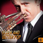 Older and Better Pop, Vol. 2 by Various Artists