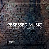 Play & Download Obsessed Music Vol. 16 by Various Artists | Napster