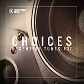Choices #37 by Various Artists