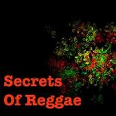 Secrets Of Reggae von Various Artists