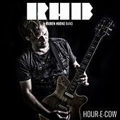 Play & Download Hour-E-Cow by Ruben Hoeke Band | Napster