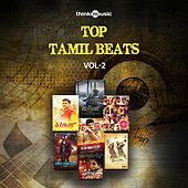 Top Tamil Beats, Vol. 2 by Various Artists