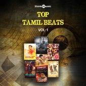 Top Tamil Beats, Vol. 1 by Various Artists