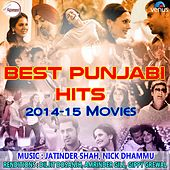 Play & Download Best Punjabi Hits 2014-15 Movies by Various Artists | Napster