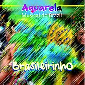 Play & Download Aquarela Musical do Brazil: Brasileirinho by Various Artists | Napster