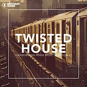 Play & Download Twisted House, Vol. 4.1 by Various Artists | Napster