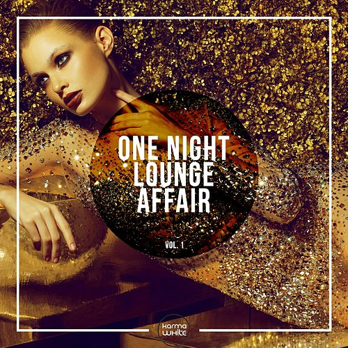 Various - One Night With Blue Note Volume 1