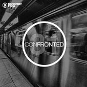 Confronted, Pt. 31 by Various Artists
