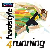 Play & Download Hardstyle for Running by Various Artists | Napster