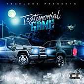 Play & Download Testimonial Game by Various Artists | Napster