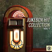 Play & Download Jukebox Hit Collection, Vol. 1 by Various Artists | Napster