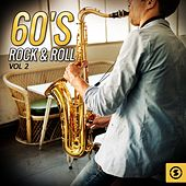 60's Rock & Roll, Vol. 2 by Various Artists
