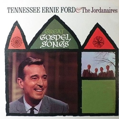 Great Gospel Songs de Tennessee Ernie Ford