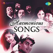 Harmonious Songs by Various Artists