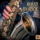 Ruled by Rock, Vol. 3 by Various Artists