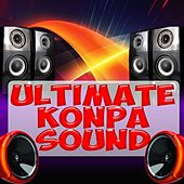 Play & Download Utimate Konpa Sound by Various Artists | Napster