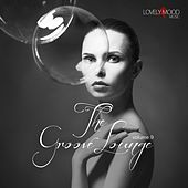 Play & Download The Groove Lounge, Vol. 9 by Various Artists | Napster