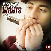 Play & Download Jukebox Nights, Vol. 5 by Various Artists | Napster