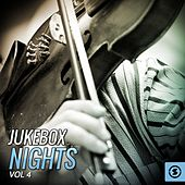 Play & Download Jukebox Nights, Vol. 4 by Various Artists | Napster