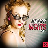 Play & Download Jukebox Nights, Vol. 2 by Various Artists | Napster