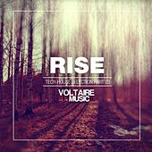 Play & Download Rise - Tech House Selection, Pt. 23 by Various Artists | Napster