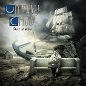 Play & Download Can't Go Home by Unruly Child | Napster